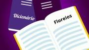 dicionariomagico_floreios_thumb