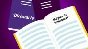 dicionariomagico_imprompt_thumb