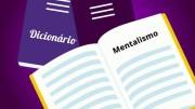 dicionariomagico_mentalismo_thumb