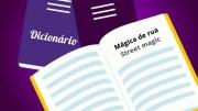 dicionariomagico_streetmagic_thumb