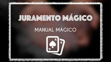 guiadomagico_juramentomagico_thumb