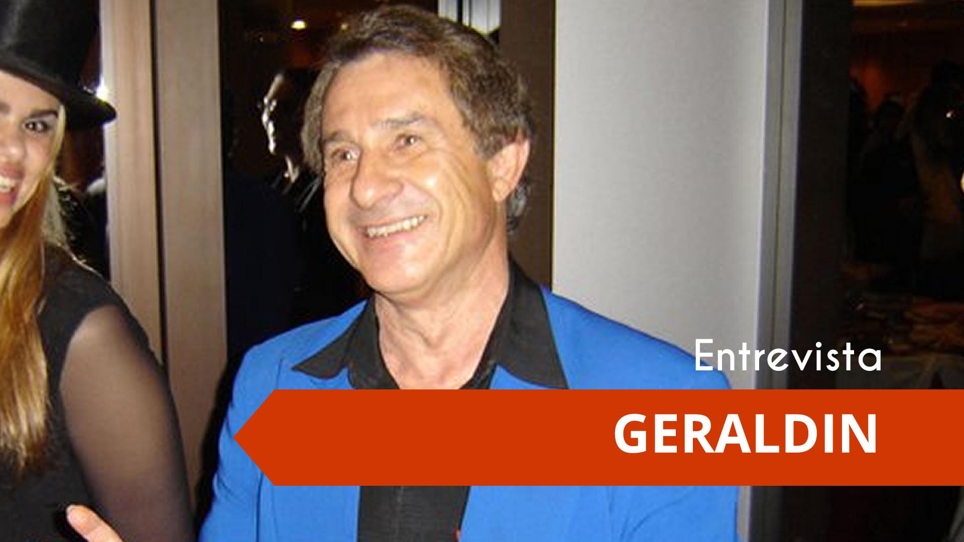 portaldamagica_entrevistas_Geraldin