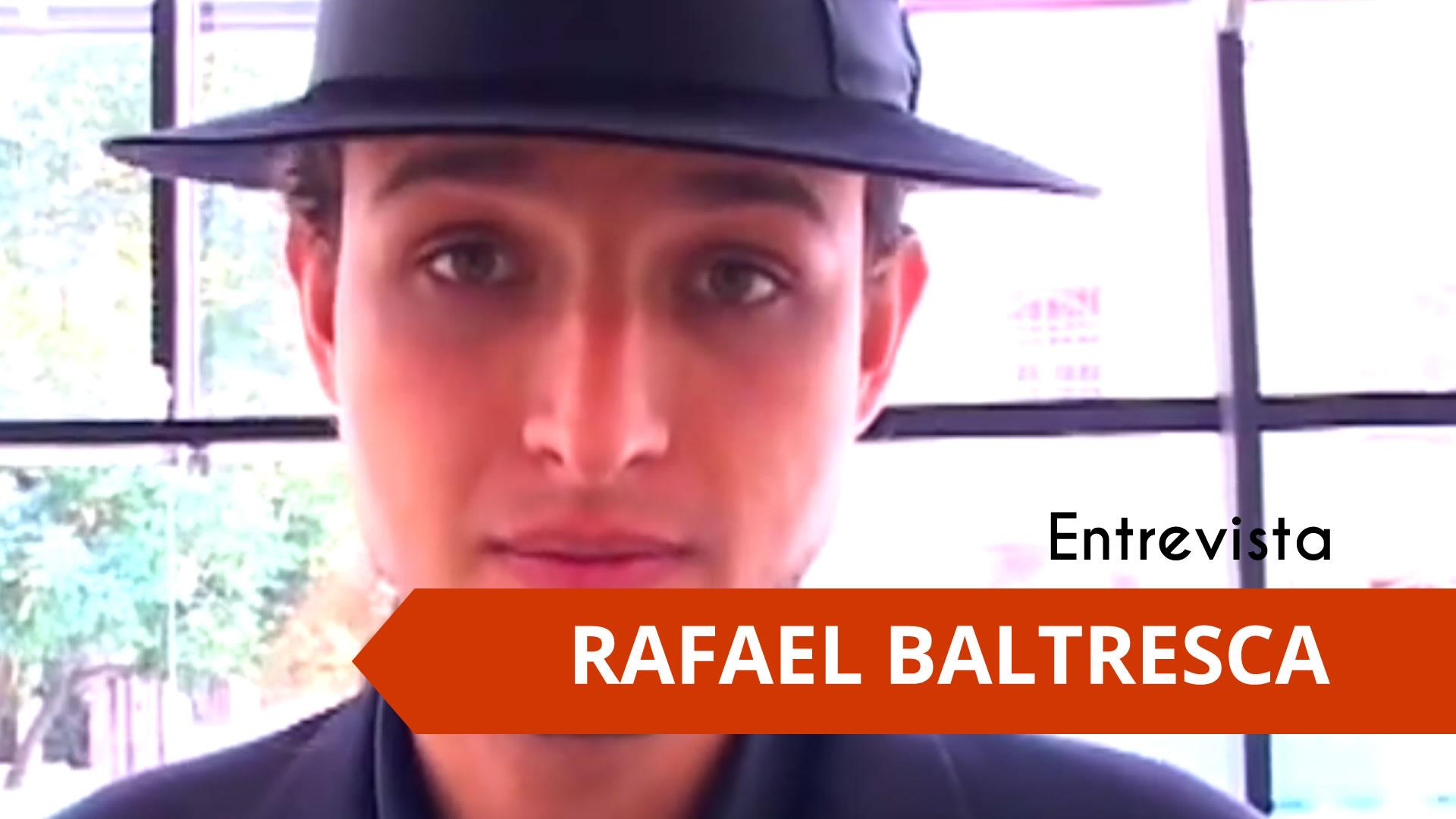 portaldamagica_entrevistas_RafaelBaltresca
