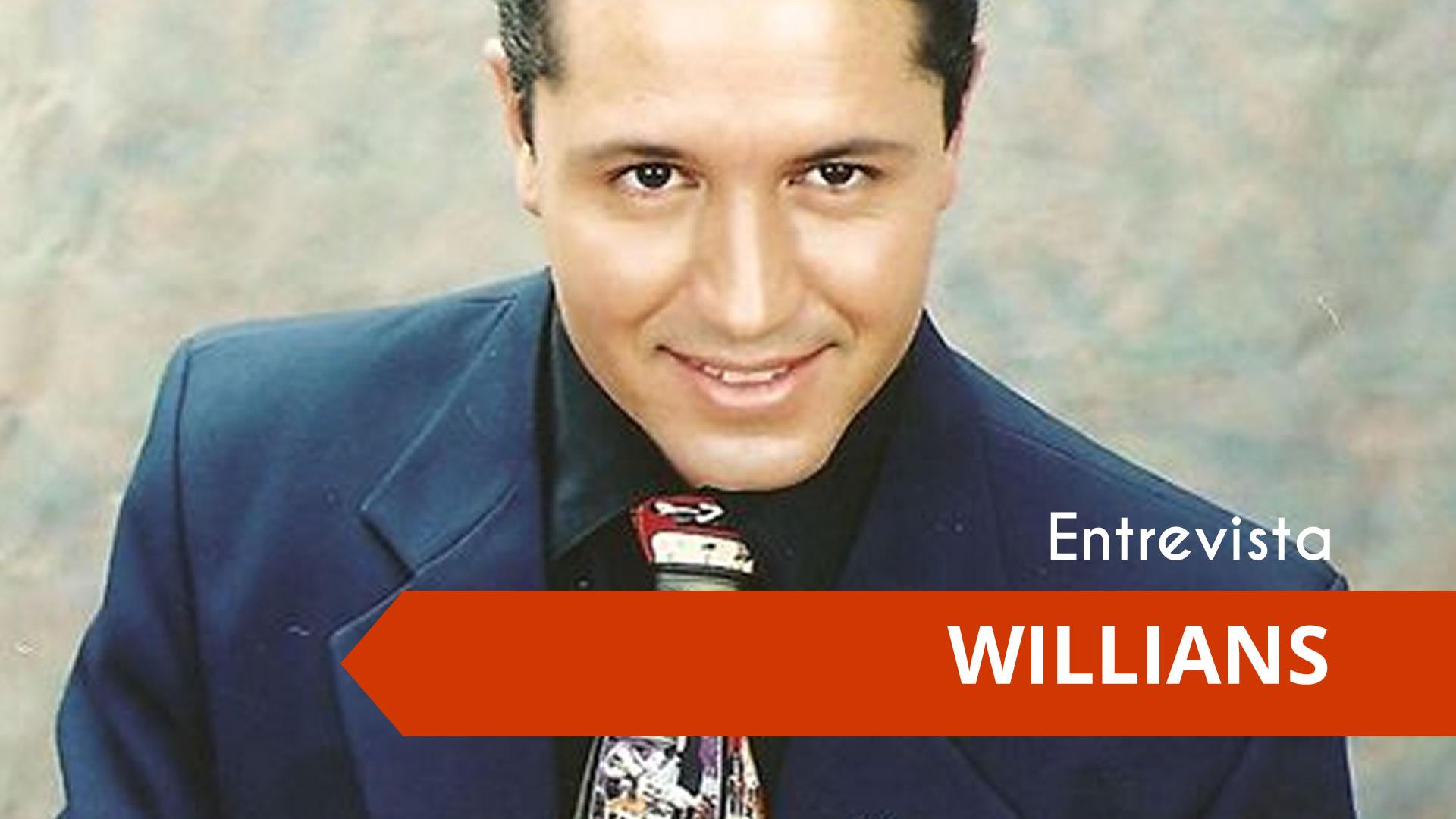 portaldamagica_entrevistas_Willians