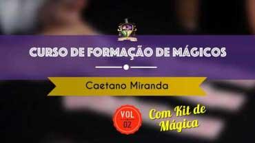 cursodemagica_formacaodemagicos_vol1_portaldamagica_thumb