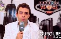 Let's go Vegas | TV magiKas