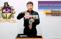 review08_sintoniaperfeita