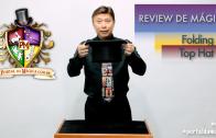 review09_foldingtophat