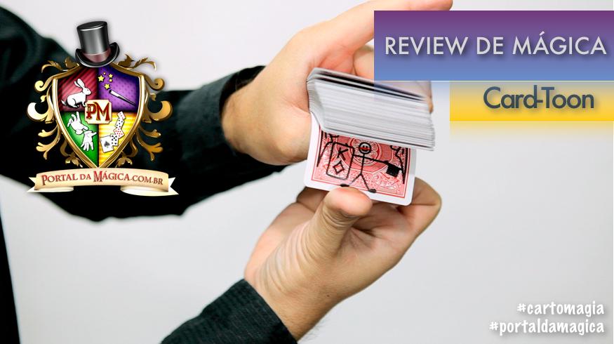 review11_cardtoon