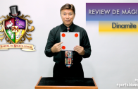 review12_dinamite