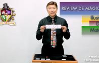 review13_illusivediematch