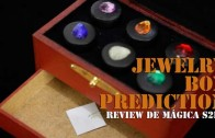 ReviewdeMagica_JewelryBoxPrediction_520x293