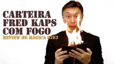 reviewdemagica-carteira-fred-kaps-com-fogo_thumb