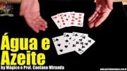 videodemagica_aguaeazeite_caetanomiranda_thumb