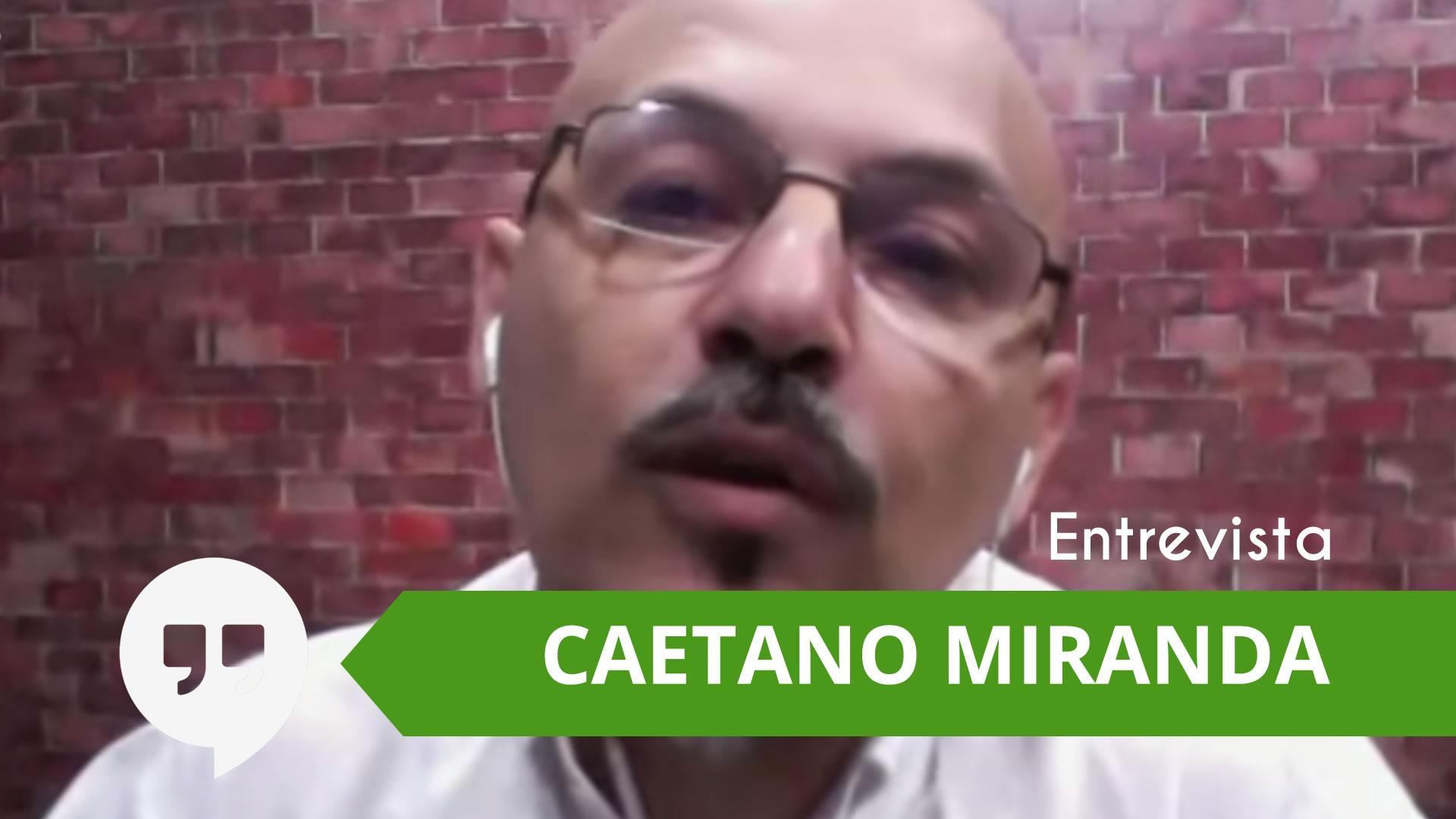 portaldamagica_entrevistas_CaetanoMiranda
