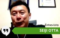 portaldamagica_entrevistas_SeijiOtta