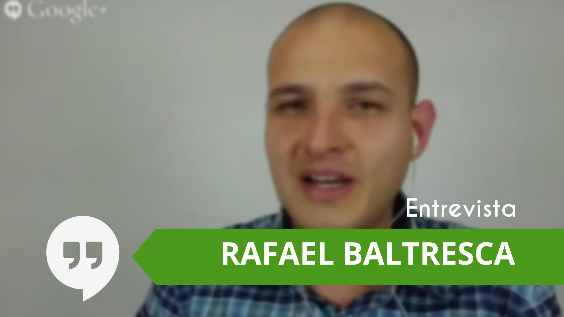portaldamagica_entrevistas_Baltreacs