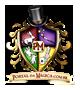 Arquivo para Objetos Comuns - Portal da Magica