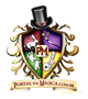 Expo Magic | TV magiKas - Portal da Magica