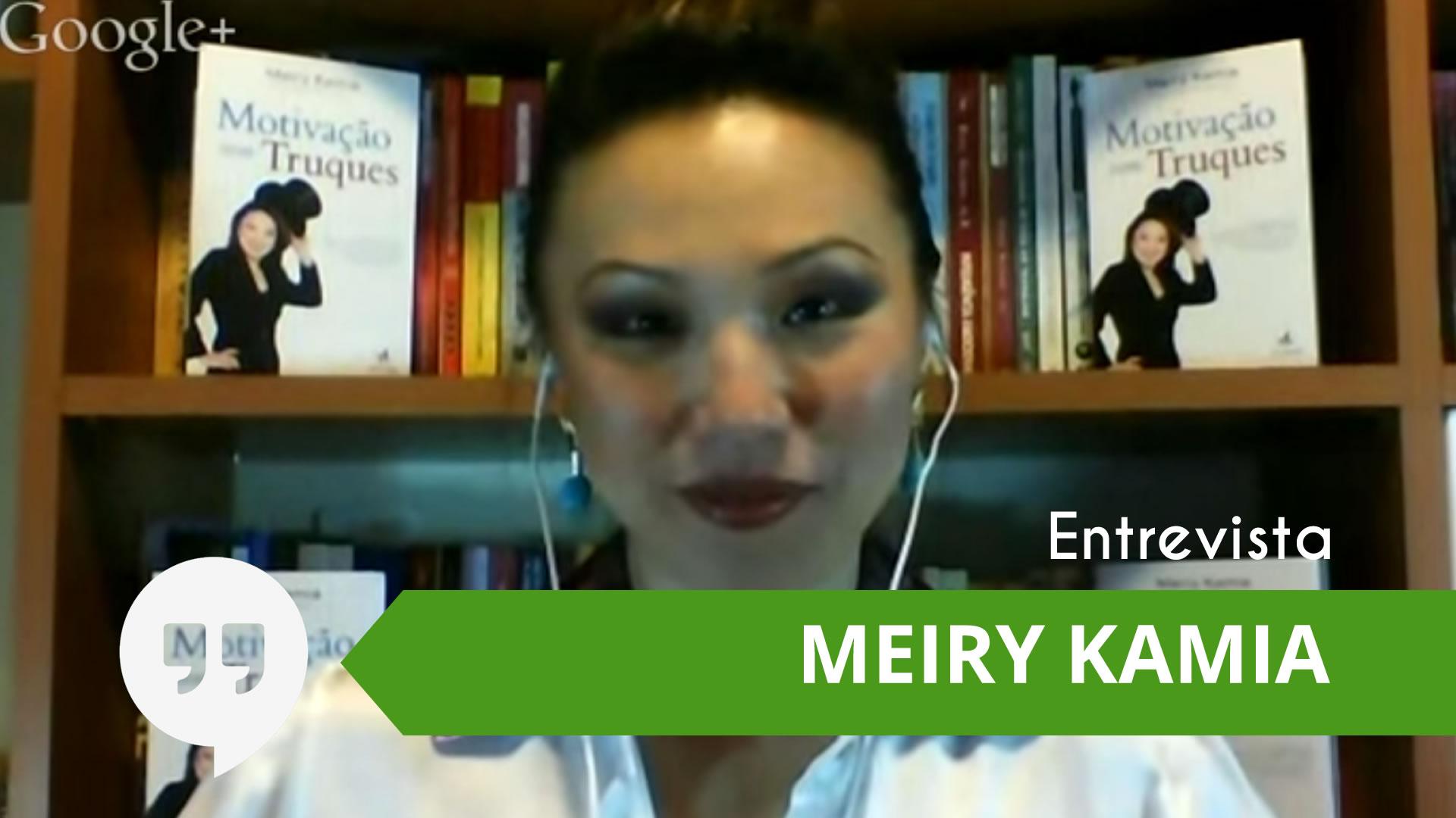 portaldamagica_entrevistas_MeiryKamia
