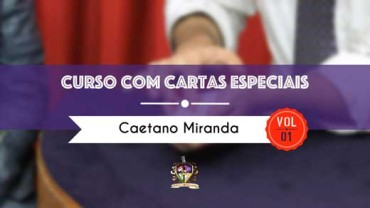 cursodemagica_cartasespeciais_vol1_thumb