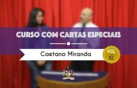 cursodemagica_cartasespeciais_vol2_thumb