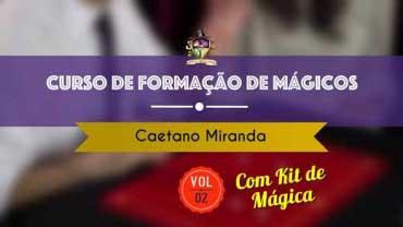 cursodemagica_formacaodemagicos_vol2_portaldamagica_thumb