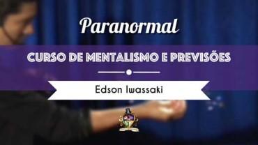 cursodemagica_mentalismo_portaldamagica_thumb