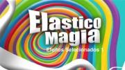 elasticomagia_1_portaldamagica_thumb