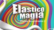 elasticomagia_2_portaldamagica_thumb