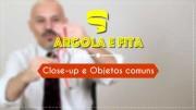 magica_ArgolaFita_portaldamagica_thumb