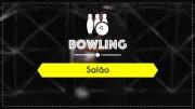 magica_Bowling_portaldamagica_thumb