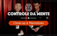magica_ControleMente_portaldamagica_thumb