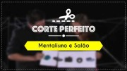 magica_CortePerfeito_portaldamagica_thumb