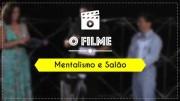 magica_Filme_portaldamagica_thumb