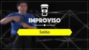 magica_Improviso_portaldamagica_thumb