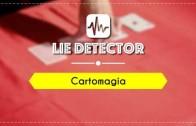 magica_LieDetector_portaldamagica_thumb