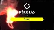 magica_Perolas_portaldamagica_thumb
