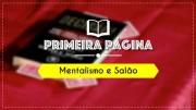 magica_PrimeiraPagina_portaldamagica_thumb