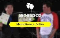 magica_Segredos_portaldamagica_thumb