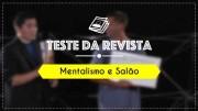 magica_TesteRevista_portaldamagica_thumb