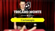 Tricard monte