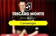 magica_TricardMonte_portaldamagica_thumb