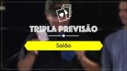 magica_TriplaPrevisao_portaldamagica_thumb