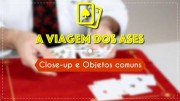 magica_ViagemAses_portaldamagica_thumb