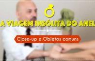 magica_ViagemInsolitaAnel_portaldamagica_thumb