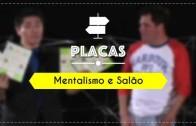 magica_placas_portaldamagica_thumb