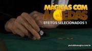 magicascommoedas_1_portaldamagica_thumb
