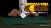 magicascommoedas_2_portaldamagica_thumb