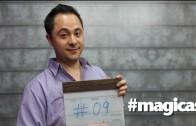 Magicast #09 com Léo Otsuka – Whaaaatttt!!!!